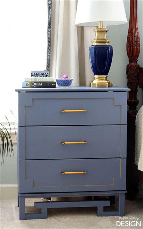 design sanctuary more of my favorite ikea hacks remodelaholic 25 ikea tarva chest hacks