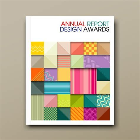 annual report design sles annual report design awards