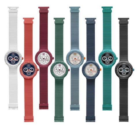 ufficio catasto bollate orologi hip pop comunicati sta udite udite