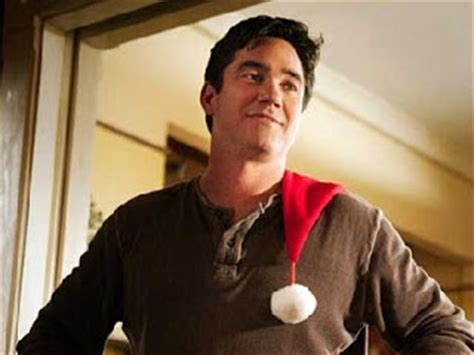 lane kent news on tv tonight watch dean cain stars on