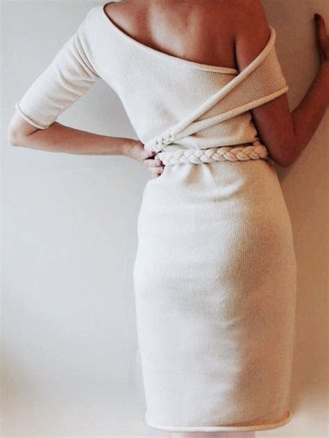 White Color Paint Sweater 36 best of honor dress color powder blue images on bridesmade dresses