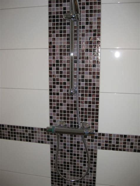 mosaik fliesen bad bilder 17 best images about badezimmer on medium