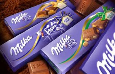 Buy milka whole hazelnut online in australia at moo lolly bar
