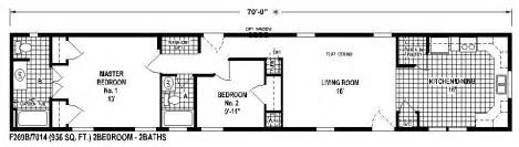 skyline manufactured home floor plans 10 great manufactured home floor plans