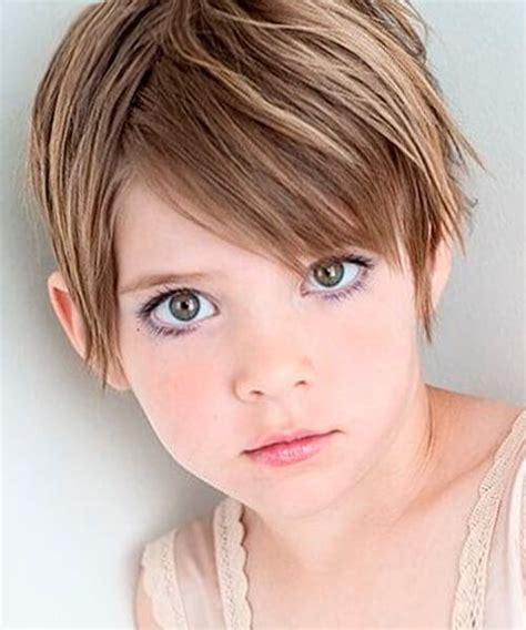 Best 25  Kids short haircuts ideas on <a href=
