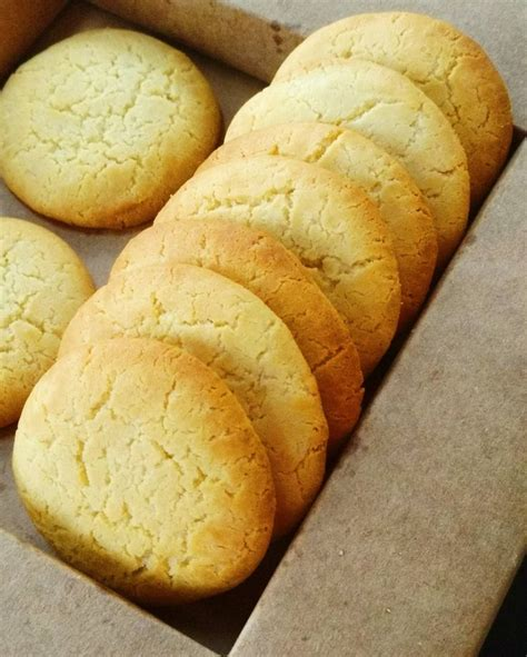best condensed milk recipes best 25 condensed milk cookies ideas on