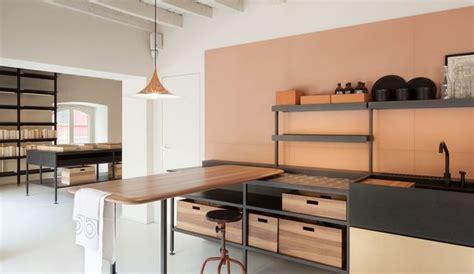 Abonnement Maison Et Travaux 1783 salle de bain et cuisine cuivre robinetterie batterie