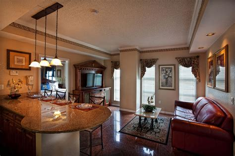 2 bedroom resorts in orlando two bedroom deluxe villa westgate palace resort in