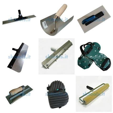 posa in opera di pavimenti attrezzi per la posa in opera di pavimenti attrezzi per la