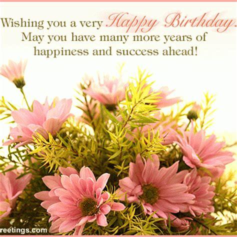 Inspirational Birthday Cards Inspirational Birthday Cards Gangcraft Net