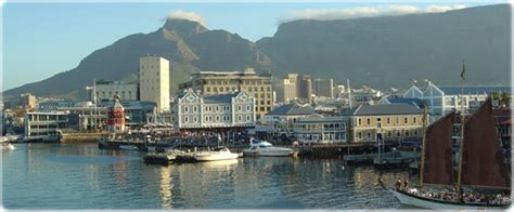 imagenes waterfront bloemfontein cidade do cabo 193 frica do sul cape town south africa