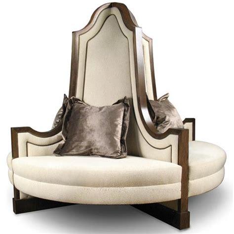 round settee sofa 105 best stuff to buy images on pinterest bookshelves