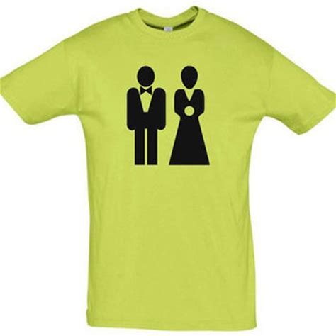 Custom Shirts For Him And Best Custom Anniversary Shirts Products On Wanelo