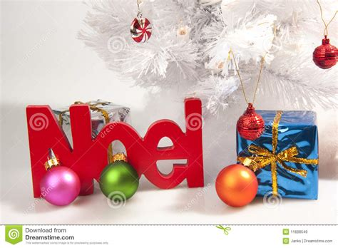 images of christmas noel christmas noel stock image image of peace santa