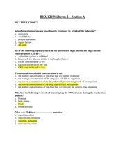 section 38 3 the excretory system answers exam materials excretory system 3 refers to the time