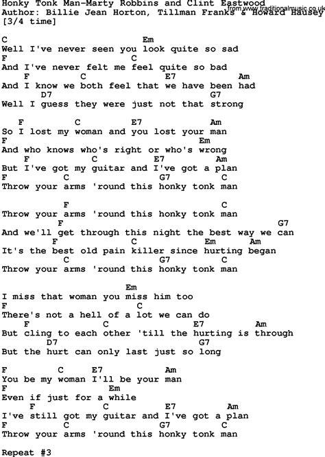 gorilla testo clint eastwood gorillaz lyrics