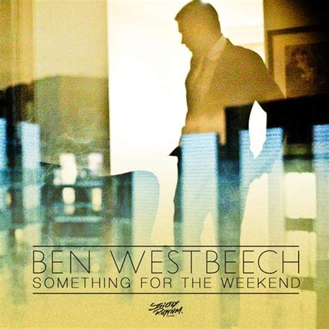 start of something new testo testo traduzione e something for the weekend ben