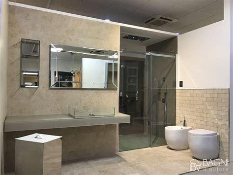 showroom bagni roma showroom bagno finest showroom bagni roma with showroom