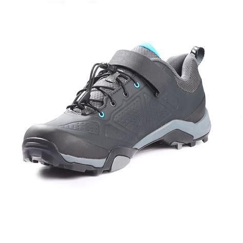 bike patrol shoes shimano mountain touring bike shoe