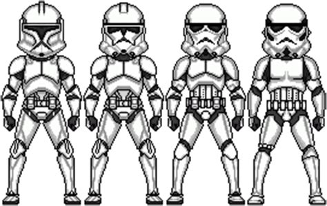 scout trooper coloring pages how to draw scout troopers