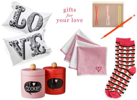 valentine s day gift ideas jojotastic valentine s day gift ideas