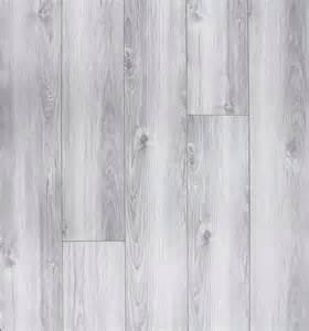 Laminate Plank Flooring laminate flooring in sydney new south wales