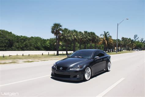 stanced 2014 lexus is250 100 stanced lexus is250 lexus is250 static vip