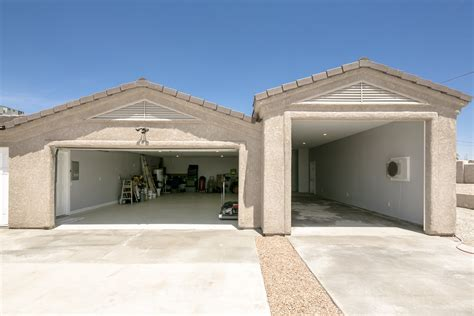 Garage Sale Finder Lake Havasu Need More Garage Space In Lake Havasu City Az