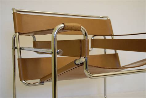 wassily armchair fabulous wassily arm chair designed by marcel breuer knoll