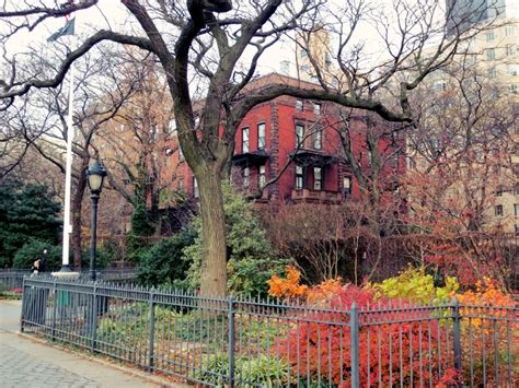 Apartments For Rent In Carroll Gardens Carroll Gardens