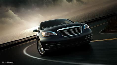 2012 chrysler 200 horsepower chrysler 200 2012 3 6l in uae new car prices specs