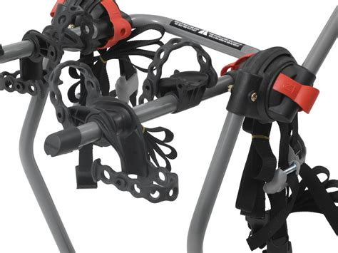 Yakima Bike Rack Reviews by 2015 Audi Q3 Trunk Bike Racks Yakima