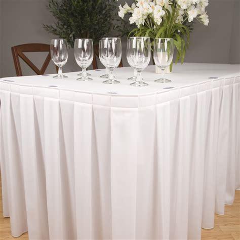 wholesale table linens banquet linens wholesale napery