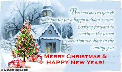 merry christmas wishes christmas stuff