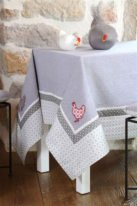Nappe Rectangulaire Grise 1224 by Nappe Grise Rectangulaire Laguerredesmots