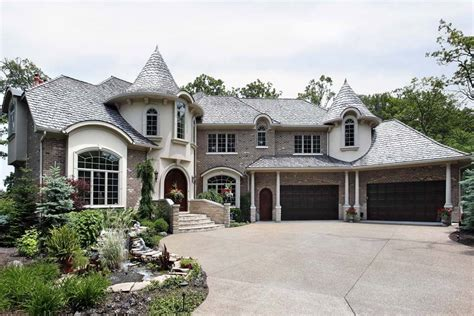 luxury homes for sale mississauga mississauga luxury real estate greater toronto luxury