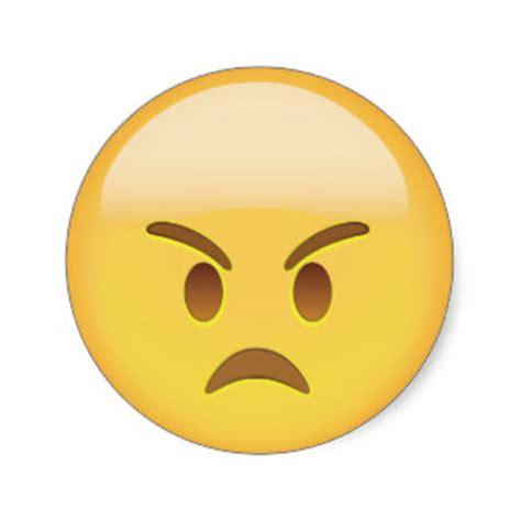 imagenes de emoji enojado just keep swimming mama fish explanation by emoji