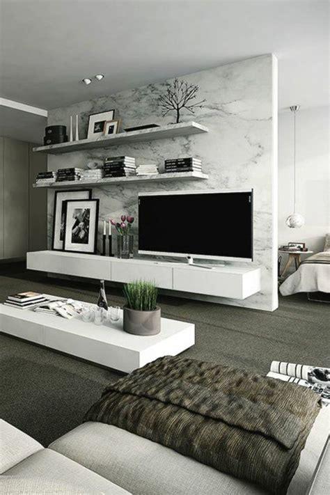moderne wohnzimmermöbel ideen die besten 17 ideen zu ikea wohnzimmer auf tv