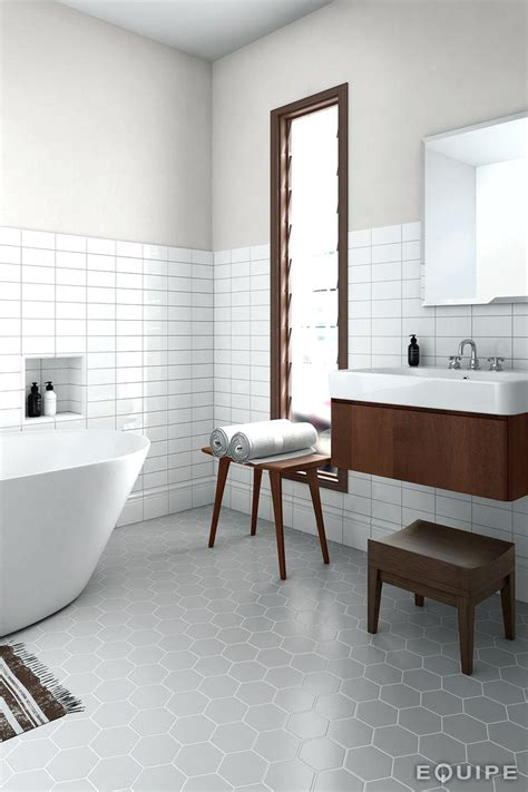 Bathroom Wall And Floor Tiles Ideas by Tile Gray Floor Color Idea Like The Whtie Tiles In Shower