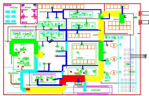 layout autocad que es 191 c 243 mo dise 241 ar un buen layout arrizabalagauriarte consulting
