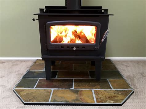 I M Sitting In My Room - hearth removal fireplace stain wood laminate