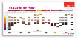 framesi color chart hc m framcolor 2001 color chart preview color charts