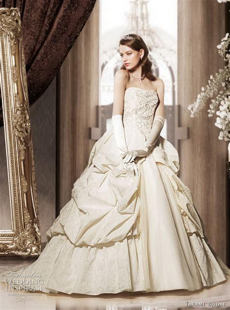 beautiful royal wedding by takami bridal 2015