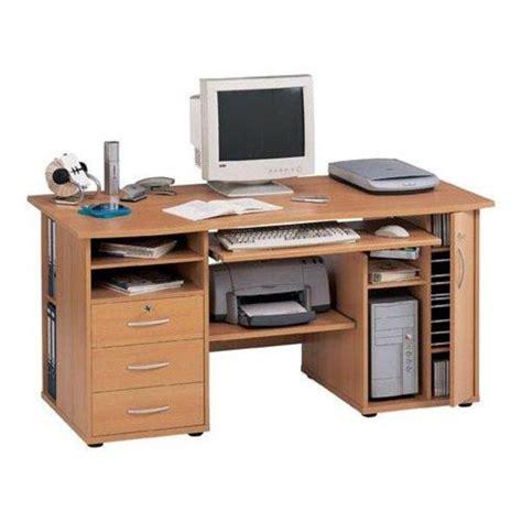 Computer Schreibtisch Buche by Obe Kleinanzeigen Elektronik Unterhaltung Dhd24