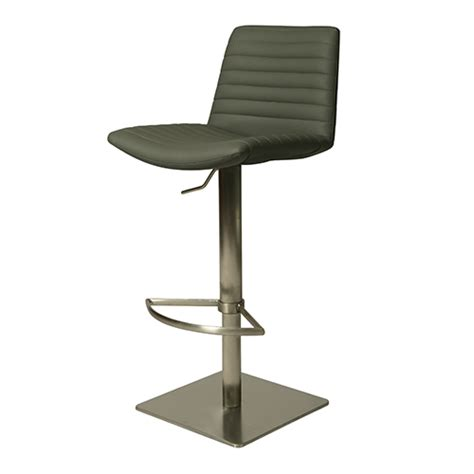 bar stool 32 inch seat height 32 inch seat height bar stools bellacor