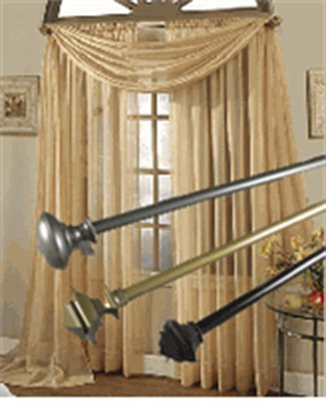 what width curtains do i need what size curtain rod do you need tips by manny