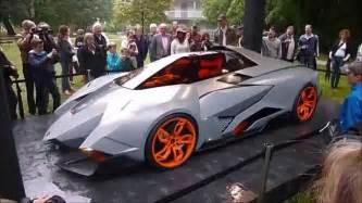 Lamborghini Egoista Prices 2017 Lamborghini Egoista Redesign Specs And Price 2018