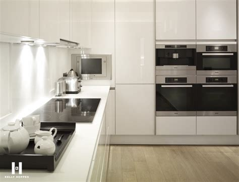 kelly hoppen kitchen interiors kelly hoppen for regal homes hyde park gardens www