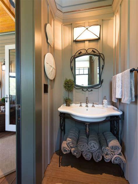 5 ways making half bathroom remodel bathroom designs ideas how to fit the most storage into a small bathroom