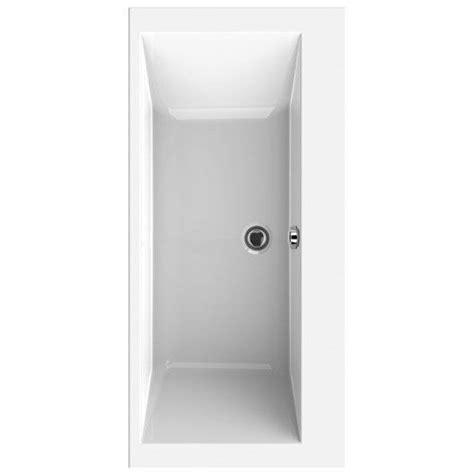 baignoire sabot definition finest baignoire lx l cm blanc sensea premium design with